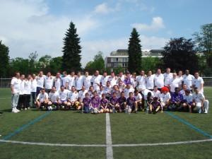 2008-2009 Seniors H