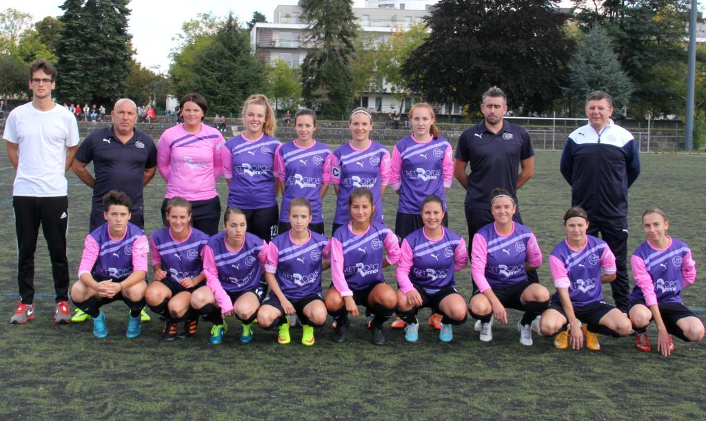 2015-2016 Seniors F 1