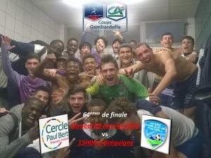 2016-01-04-U19-Gambardella-64e