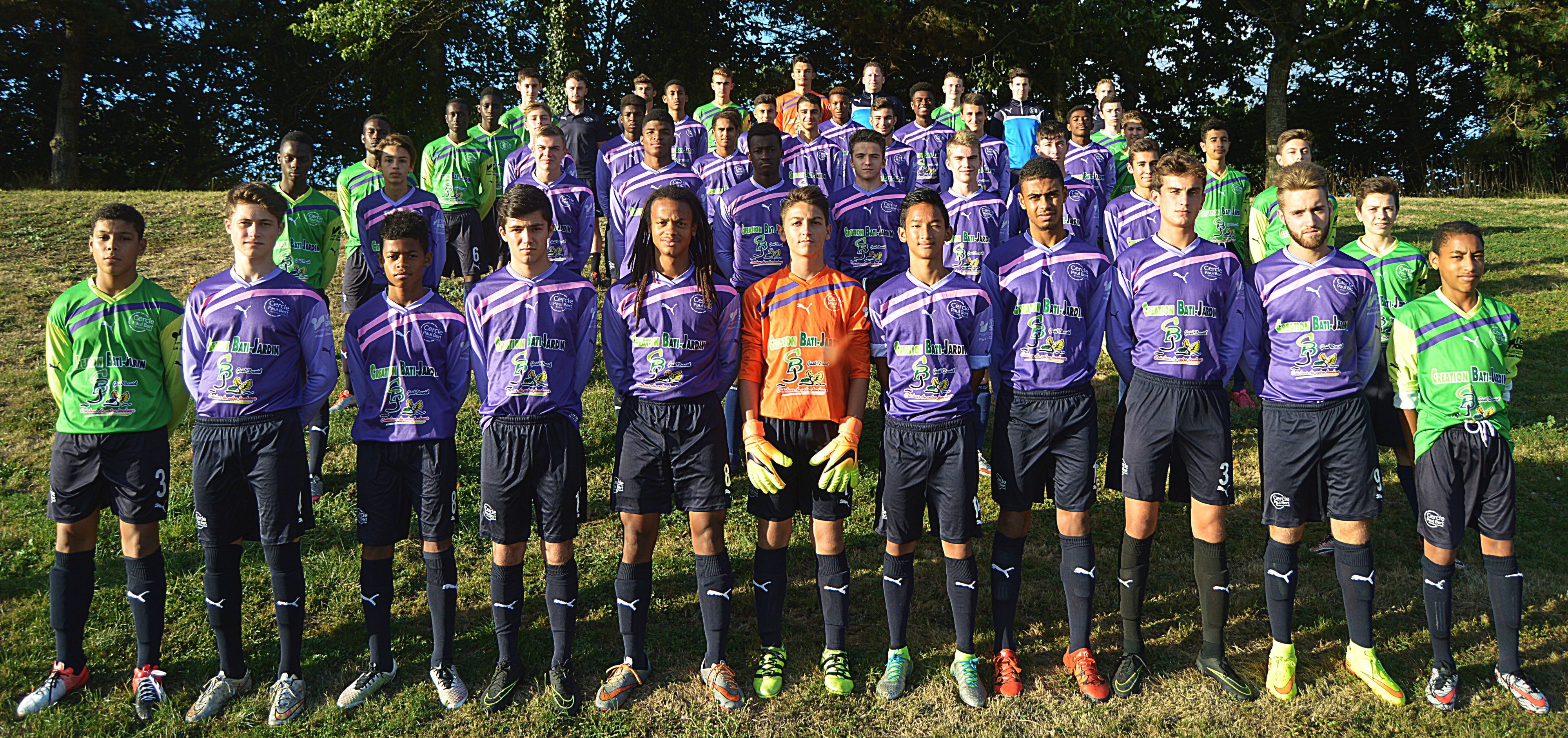 2016-2017-u17-groupe-panorama