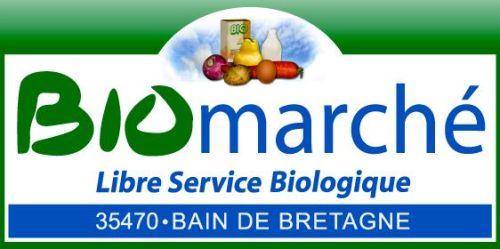 Bio Marche