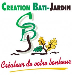 Creation Bati Jardin