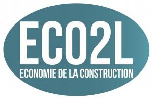 Eco 2L
