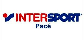 Intersport Pace