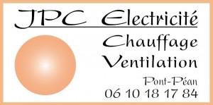 JPC Electricite