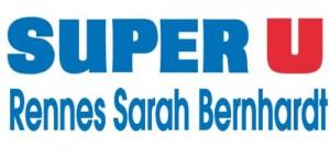 Super-U-Sarah-Bernhardt