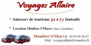 Voyages_Allaire