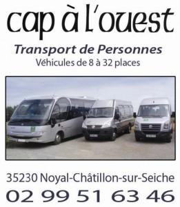 cap_a_louest