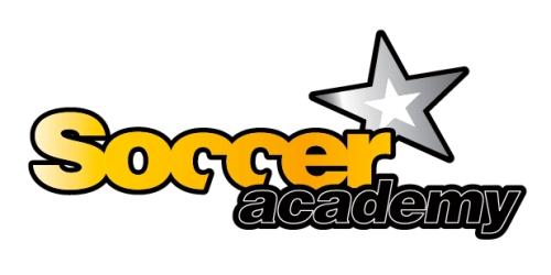 soccer_cap_malo