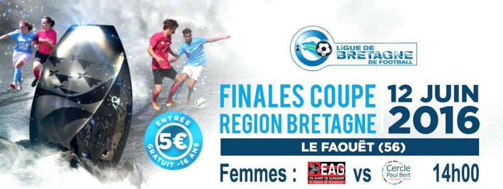 2016-06-07 Finale Coupe Bzh Feminine J-5