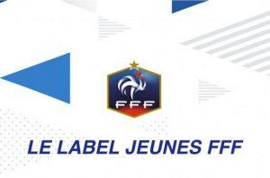 2016-06-25 Label Jeunes Elite