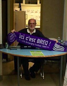 2016-07-19 Décès Jacques Le Galle