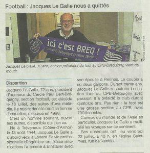 2016-07-21 Décès Jacques (OF)