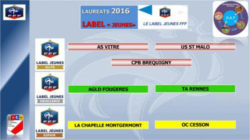 2016-09-09-label-jeunes-elite-1