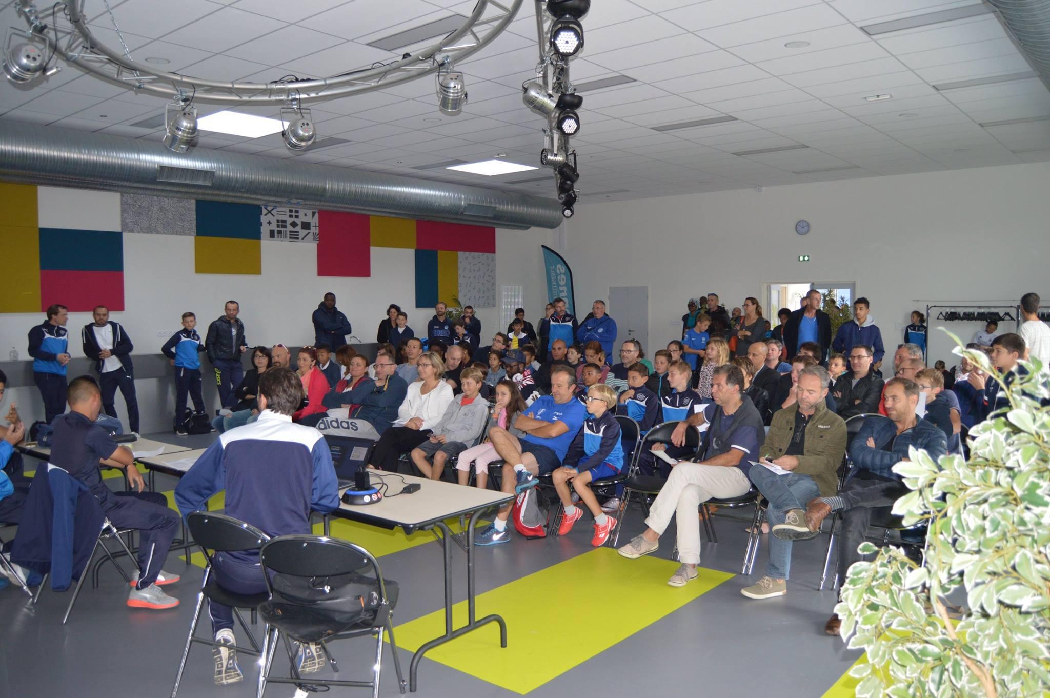 2016-09-17-reunion-ecole-de-foot-2