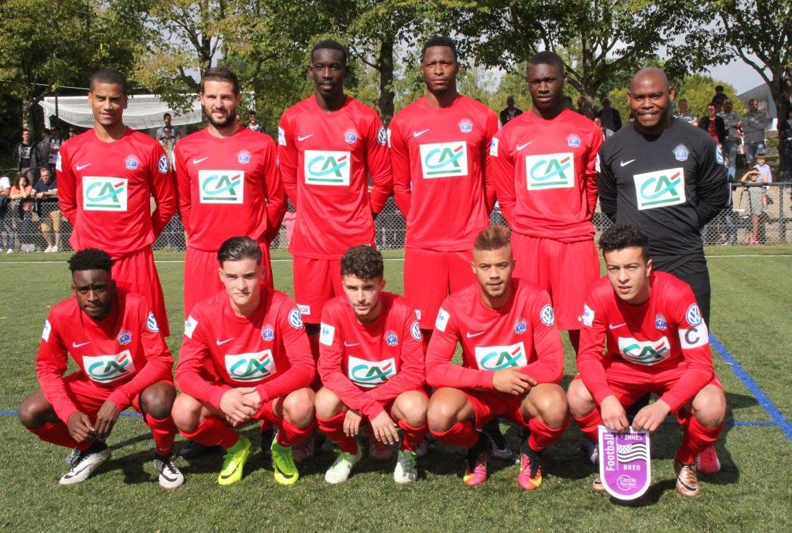 2016-09-26-cdf-team-breq