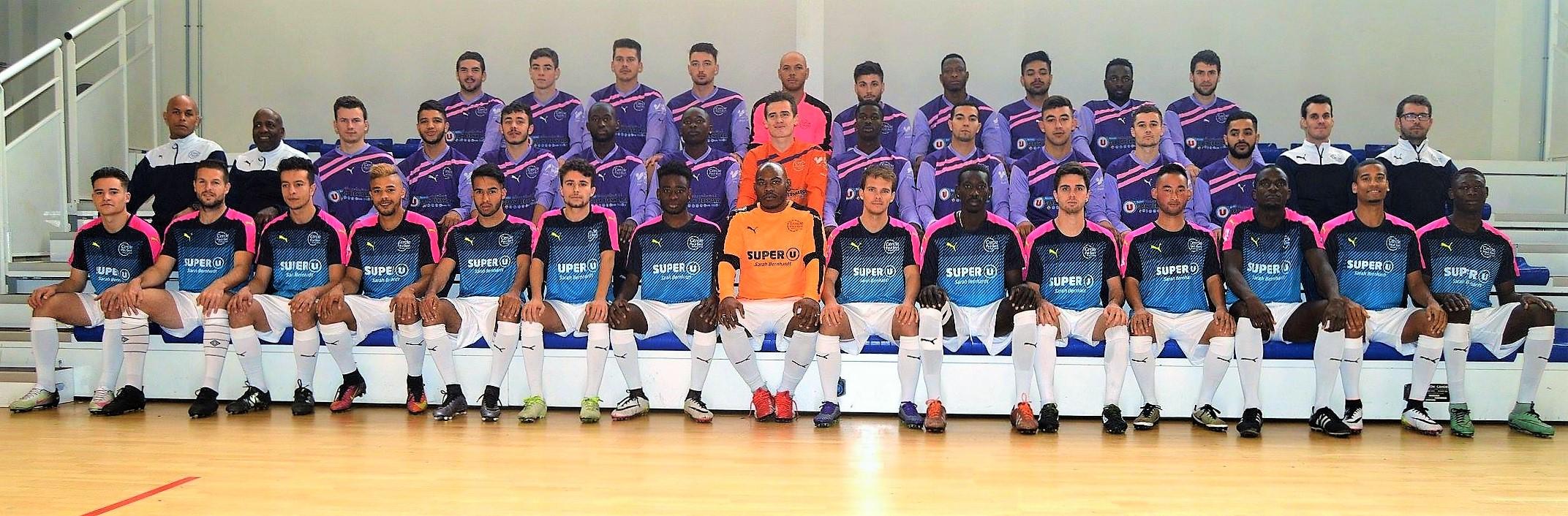 2016-2017-seniors-h-ligue
