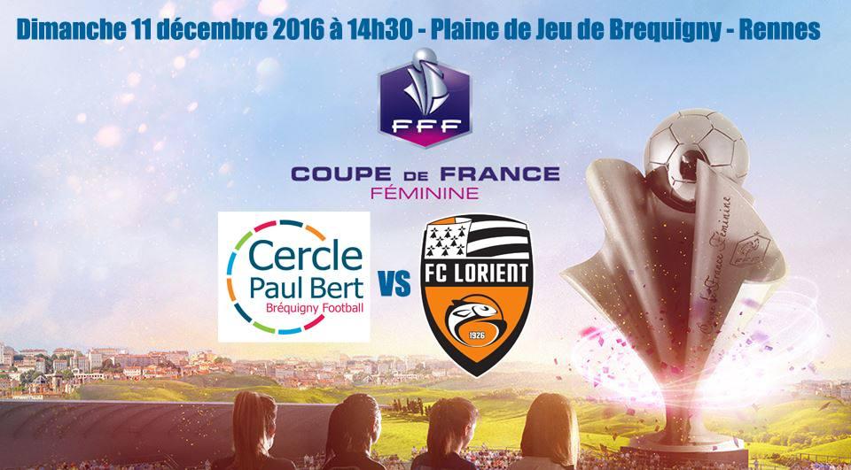 2016-12-11-cdf-feminine-breq-lorient